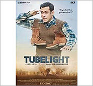 Why weak marketing of Tubelight made things worse…
