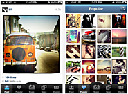 Share your photos but not your money! Get the Instagram Clone app/ Make it to the market with your Instagram Clone