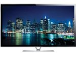Best Rated Flat Screen TV