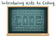 Why Learning to Code Benefits Kids, Regardless of Future Career Choice | Connections Academy