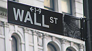 Omnibus Contains Yet More Gifts to Wall Street