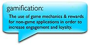 MathTech: Gamification for special education