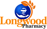 Our Products | Longwood Pharmacy