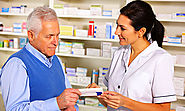 3 Ways to Know If You've Found the Right Pharmacy | Longwood Pharmacy