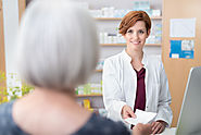 What Can You Do to Save Money on Your Medications?