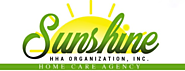 Sunshine Home Health Aide Org., Inc. | About Us