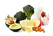 Foods That Keep Bones in Great Shape | Sunshine Home Health Aide Org., Inc.
