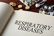 What You Need to Know about Respiratory Diseases