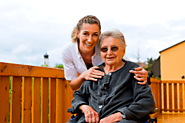 Five Signs That It's Time to Move Seniors to an Assisted Living Facility