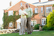 How Can Assisted Living Help You Stay Independent?