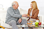 5 Considerations in Looking for a Home Care Service