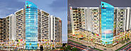 Gaur City Centre Noida Extension