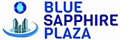 First Time Ever!! A High Street BANGKOK BAZAR in Galaxy Blue Sapphire Plaza, Call 9278777000
