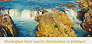 Bhedaghat-Best tourist destination in Jabalpur