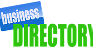 Key Benefits of Business Listing With Business Directory