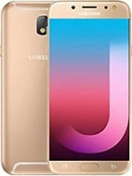 Samsung Galaxy J7 Pro Flipkart Amazon Snapdeal Price - Buy Online | 13 Jul
