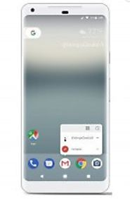 Google Pixel XL 2 Flipkart Amazon Snapdeal Price - Buy Online | 13 Jul