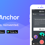Anchor 1.0: 'Wavers' Lose Community With 1.0 Shutdown