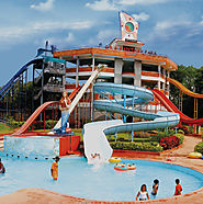 Water Park Offers in Aurangabad