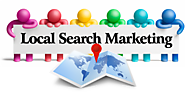 Why Local Search Engine Marketing (SEM) is Tempting