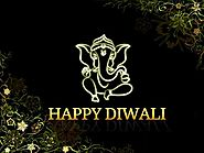 Happy Diwali Pictures 2017 - HD Diwali Pictures Free Download