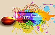 Happy Diwali Gifts 2017 - 6 Best Diwali Gifts Ideas With Images