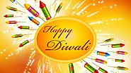 Happy Diwali Crackers 2017 - Diwali Crackers Images, Pictures, Wallpaper