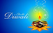 Happy Diwali Photos 2017 - Photos of Diwali | Diwali Images Photos 2017