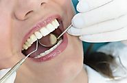 Find An Experienced Dentist For Your Tooth Problems