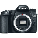 Canon EOS 70D DSLR Camera (Body Only) 8469B002 B&H Photo Video