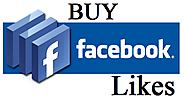 How can increase your facebook likes