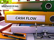 Tips for Maintaining Positive Cash Flow