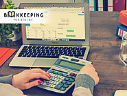 Digitize Your Bookkeeping – How Technology Can Make A Difference