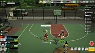 FreeStyle2 Street Basketball - Free Windows Game