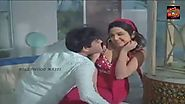 Gham Ka Fasana Ban Gaya Video Song - Leena Chandavarkar, Sanjeev Kumar