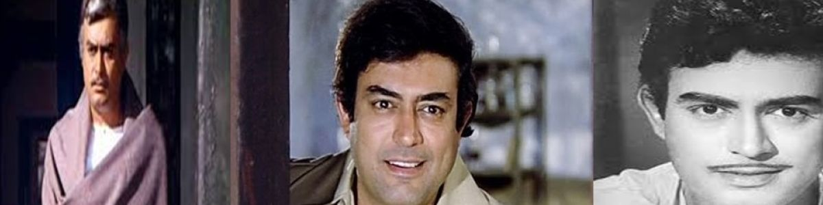Headline for Top 10 Sanjeev Kumar Songs