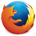 Download Firefox - Free Web Browser