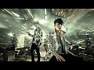 EXO-K_WHAT IS LOVE_Music Video (Korean Ver.)