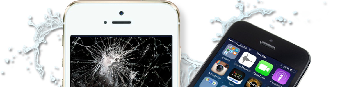 Headline for 5 Surefire Ways You Can Avoid Damage to Your Phone