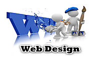 Simple steps to becoming a web design professional