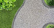 All you need to know about Concreting a Driveway