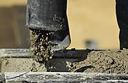 Important Benefits of Exposed Aggregate Concrete
