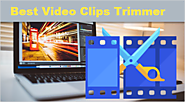 Best Solution to Trim Video Clips (YouTube Included)