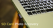 How to Recover Deleted Photos and Videos from (Micro) SD Card