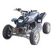 Buy Apex ATV Parts Online