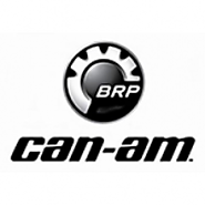 Order Original Can-Am ATV parts Online