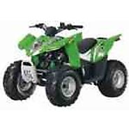 Buy Arctic Cat ATV parts from Genuine Sellers