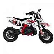 Get DRR Dirt Bike Parts for Sale