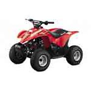 Buy ATV Polaris Parts & Accessories Online