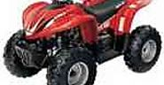 Reason to Buy Can Am ATV Parts Online